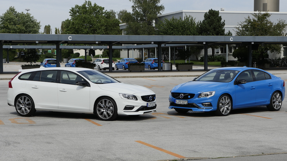 VolvoS60Polestar_RebelBlue_004