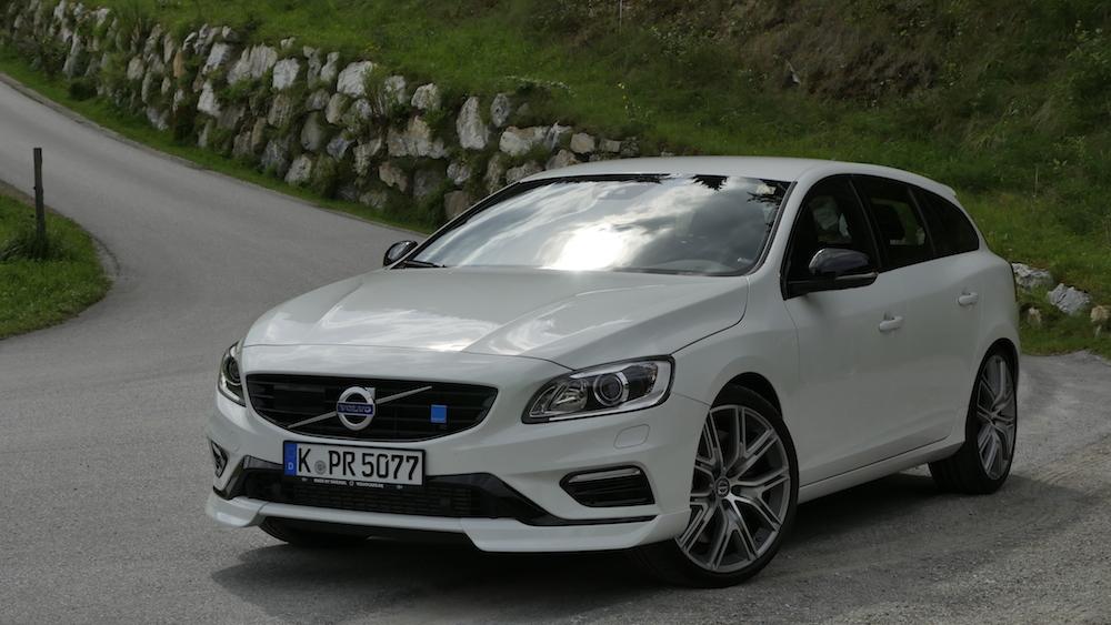 VolvoV60Polestar_autogefuehl000