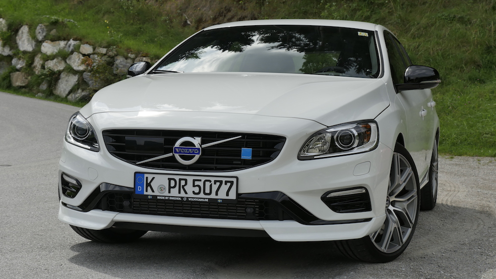 VolvoV60Polestar_autogefuehl001