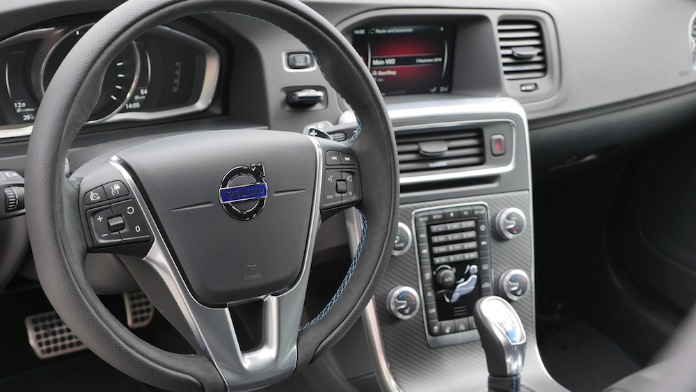 VolvoV60Polestar_autogefuehl007