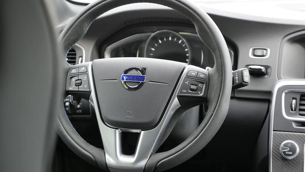 VolvoV60Polestar_autogefuehl012