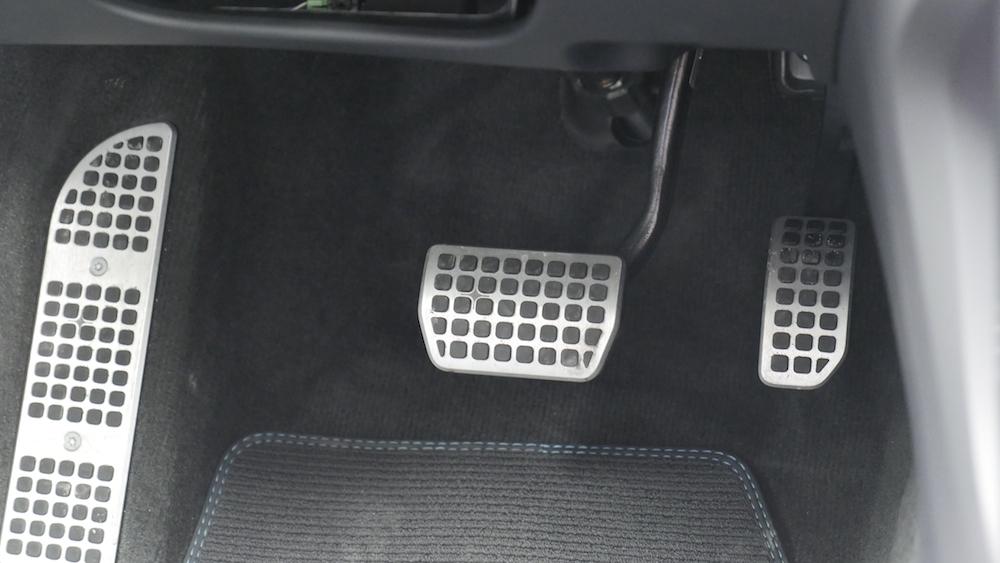 VolvoV60Polestar_autogefuehl015