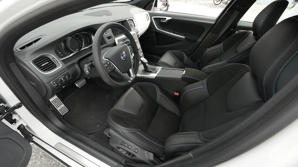 VolvoV60Polestar_autogefuehl023