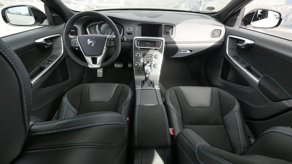 VolvoV60Polestar_autogefuehl026