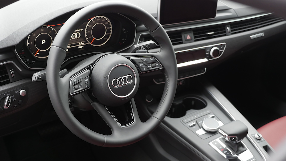 audia5sportbackinterieur000