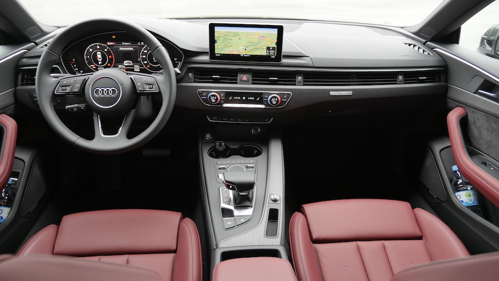 audia5sportbackinterieur003