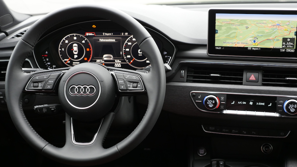 audia5sportbackinterieur004