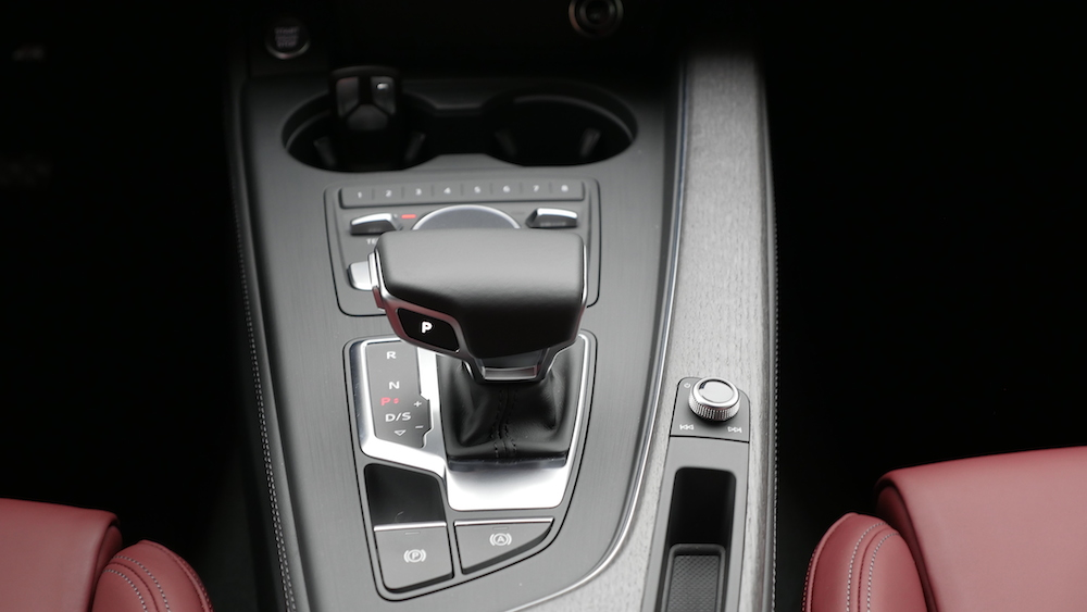 audia5sportbackinterieur006