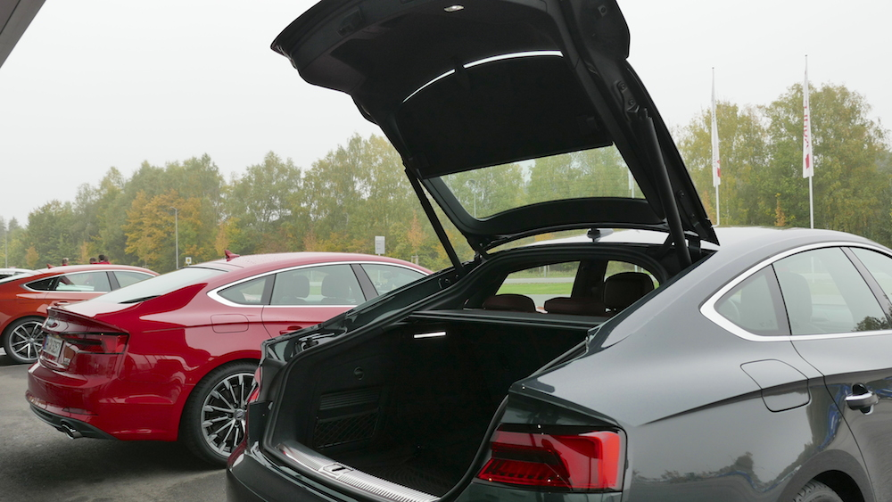 audia5sportbackinterieur007