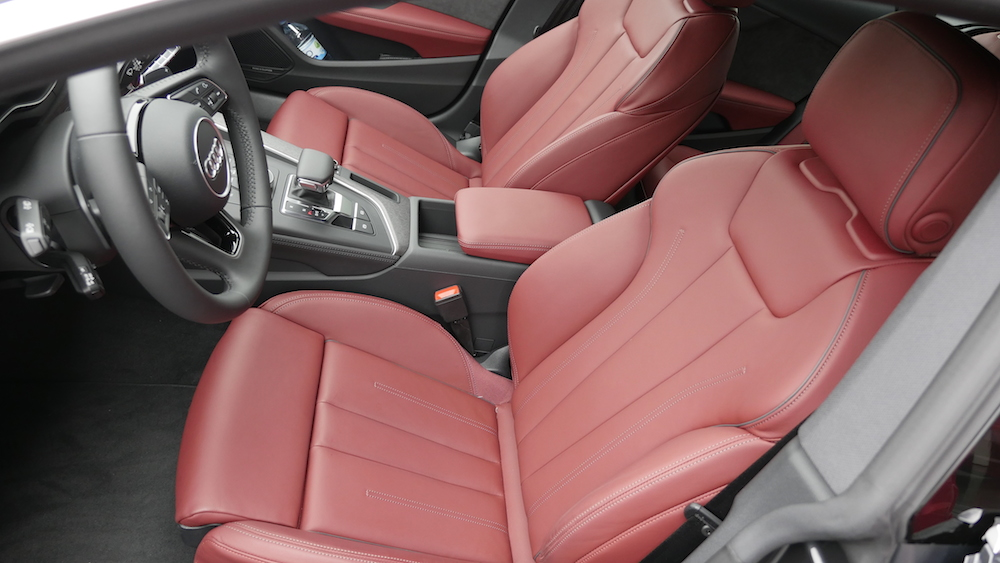 audia5sportbackinterieur011