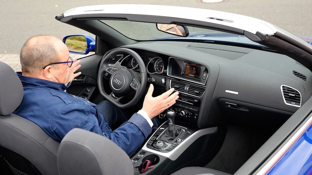 audia5_erstegeneration_interieur