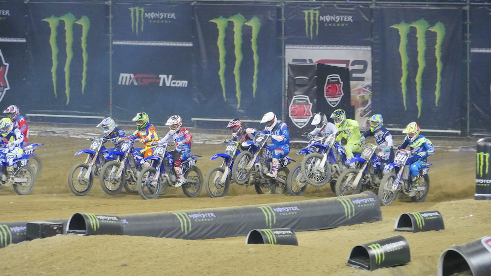 smx_supercross_schalke_01