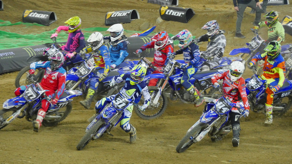 smx_supercross_schalke_02