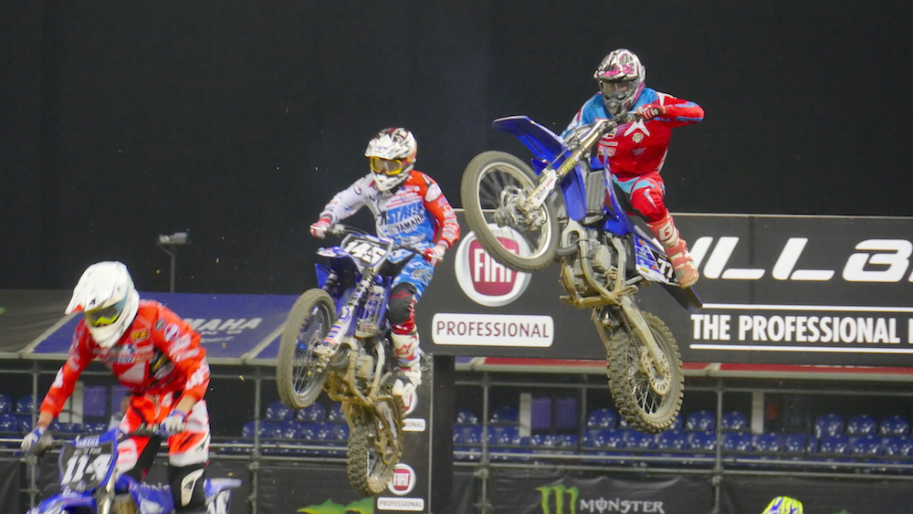 smx_supercross_schalke_04