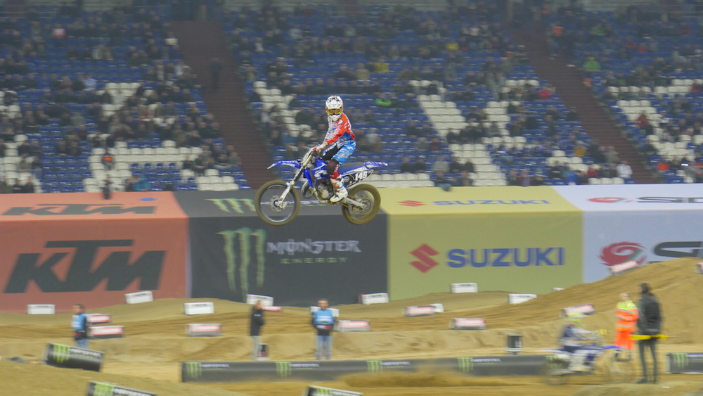 smx_supercross_schalke_05