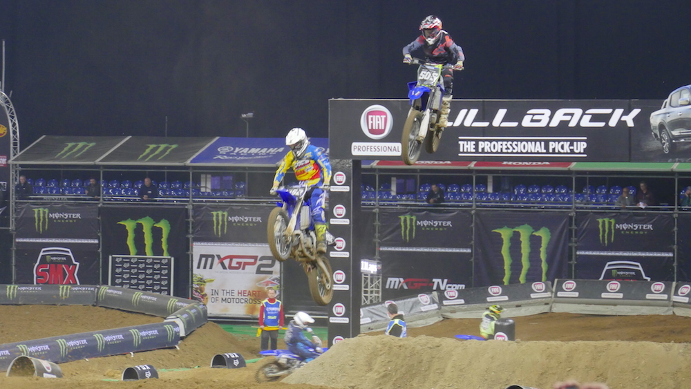smx_supercross_schalke_06