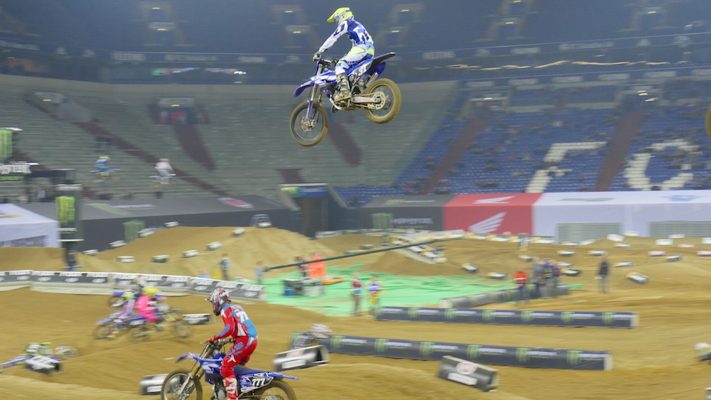 smx_supercross_schalke_08