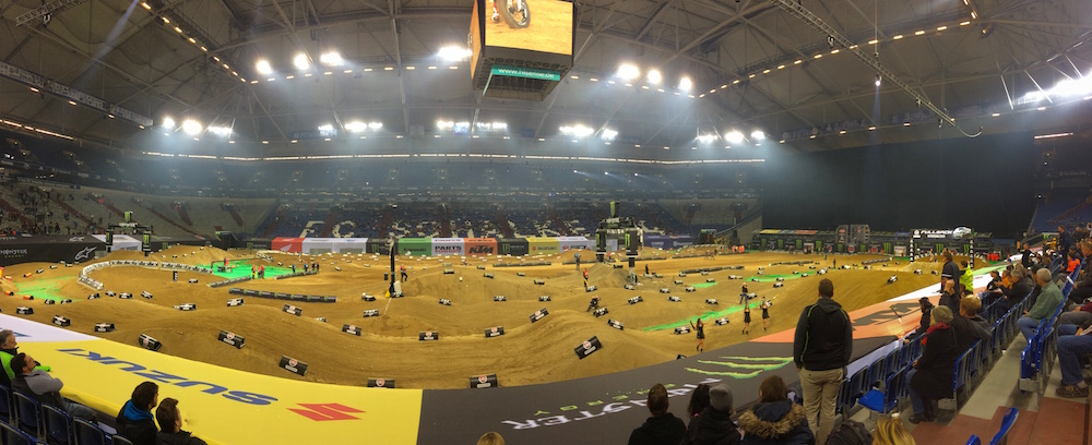 smx_supercross_schalke_10