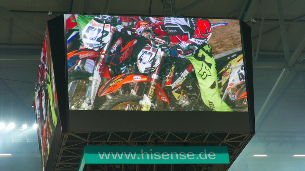 smx_supercross_schalke_11