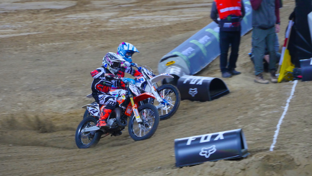 smx_supercross_schalke_12