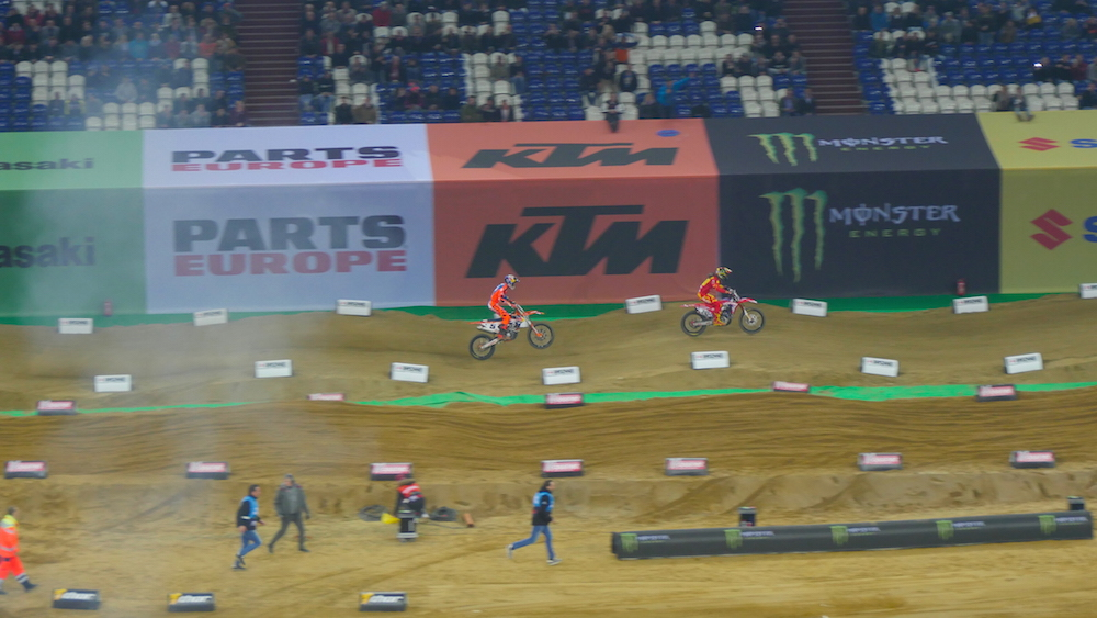 smx_supercross_schalke_15
