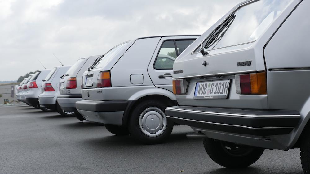 volkswagengolf_generationen_02
