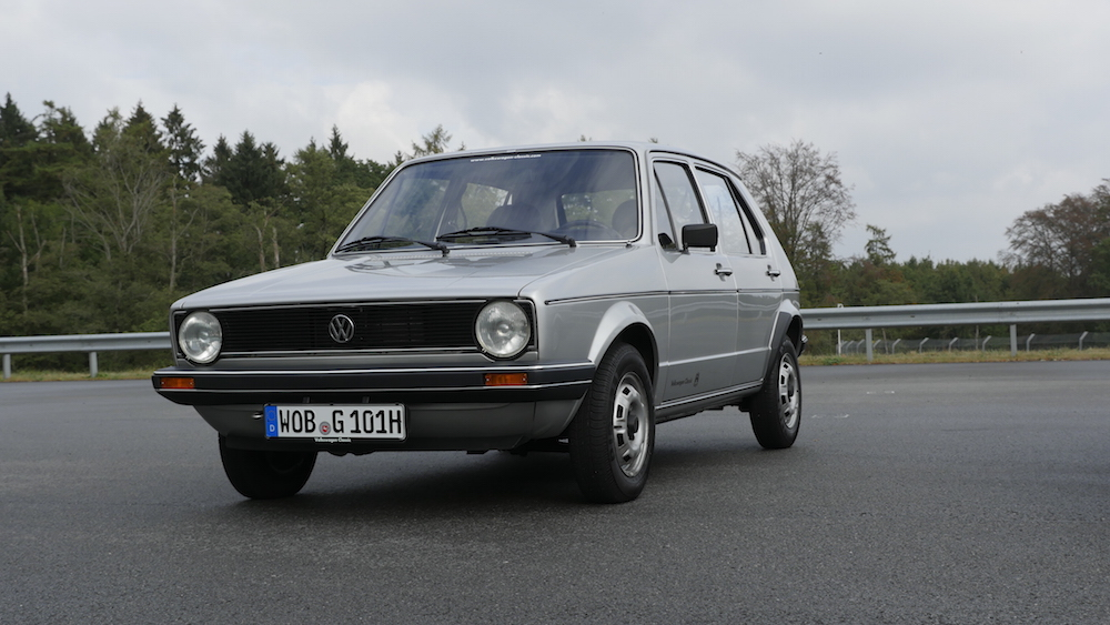volkswagengolf_generationen_golf1