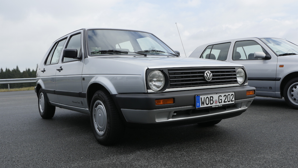 volkswagengolf_generationen_golf2