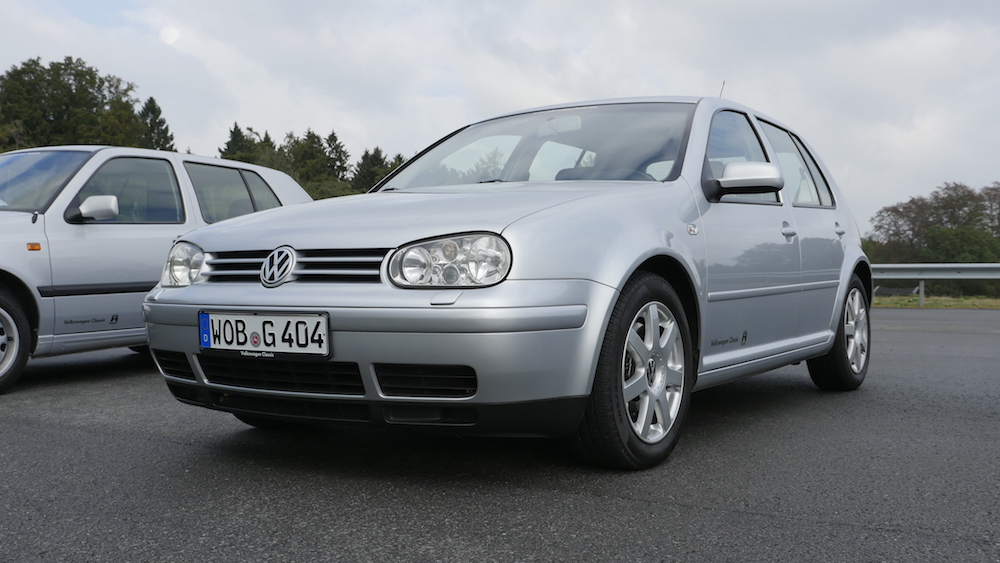 volkswagengolf_generationen_golf4
