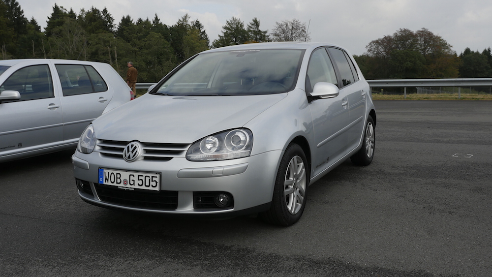 volkswagengolf_generationen_golf5