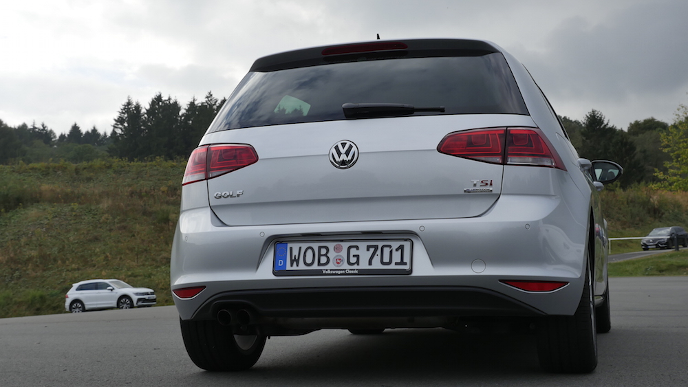 volkswagengolf_generationen_golf7_