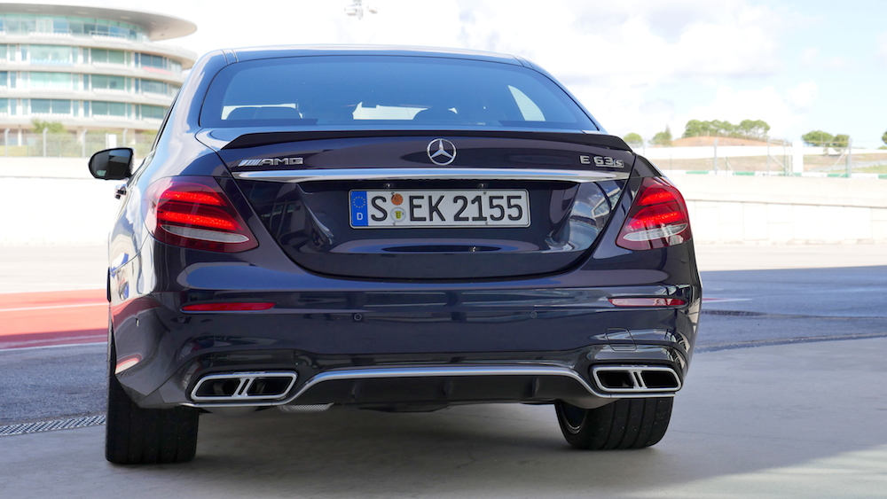 mercedesamge63s_cavansitblau002