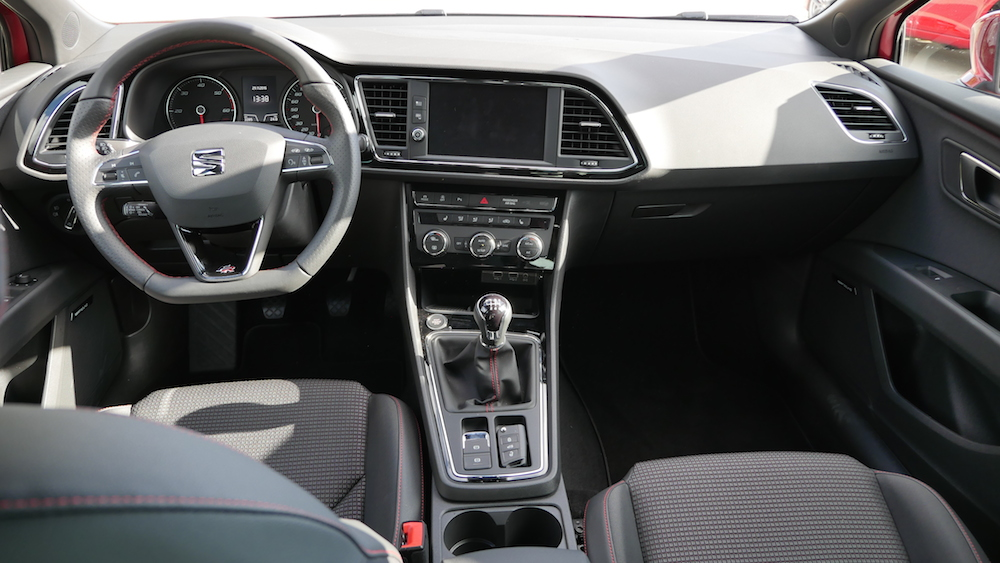 seatleoniii_facelift_fr3