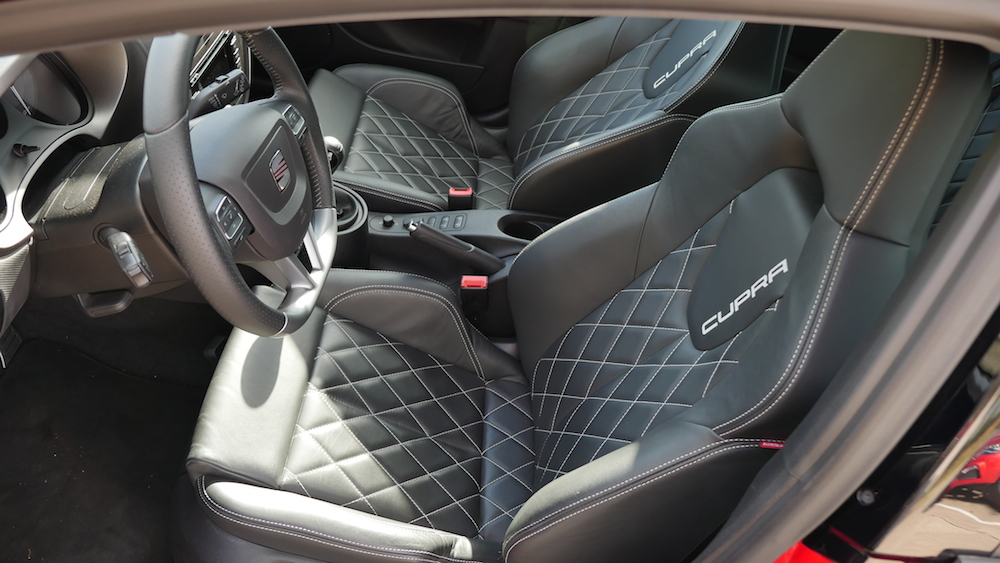 seatleon_generation_ii_cupra_interieur