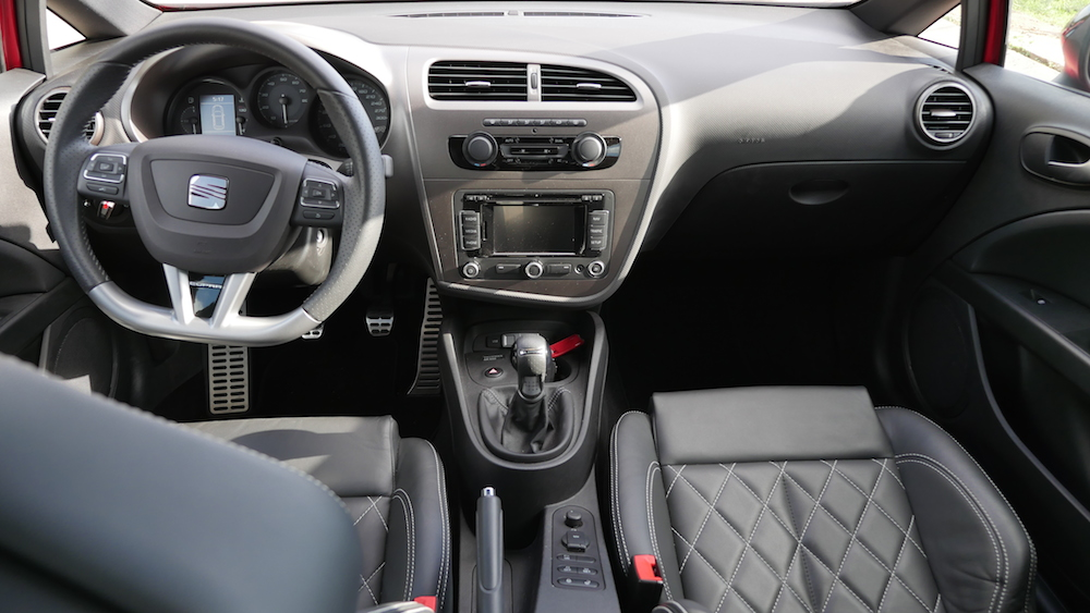 seatleon_generation_ii_cupra_interieur3