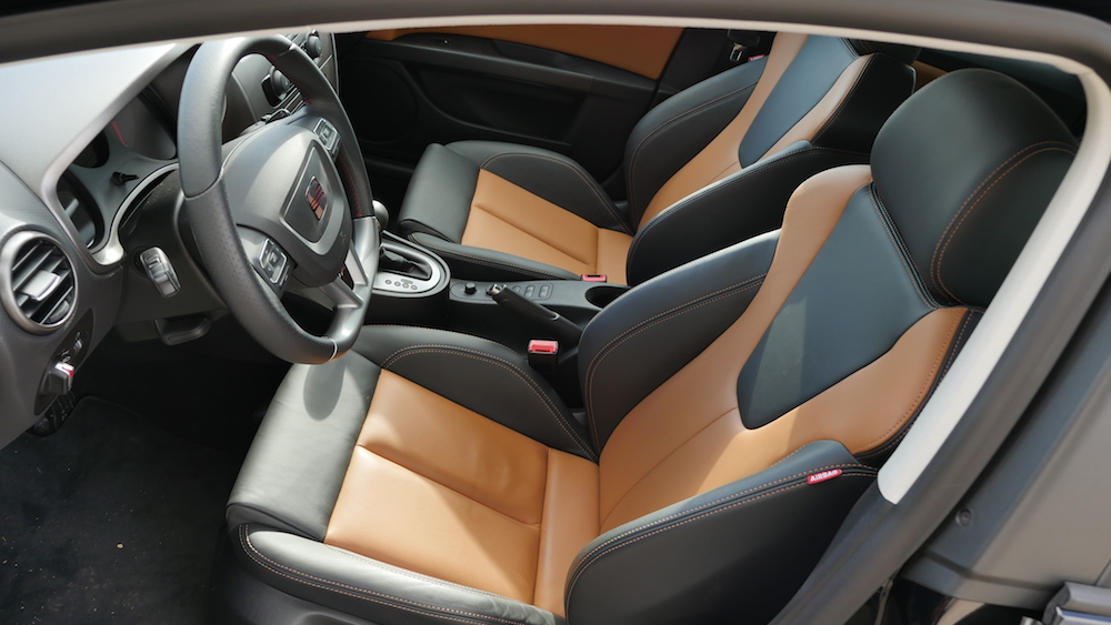 seatleon_generation_ii_fr_interieur