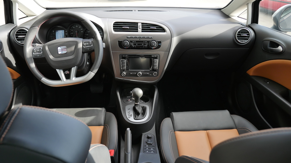 seatleon_generation_ii_fr_interieur4