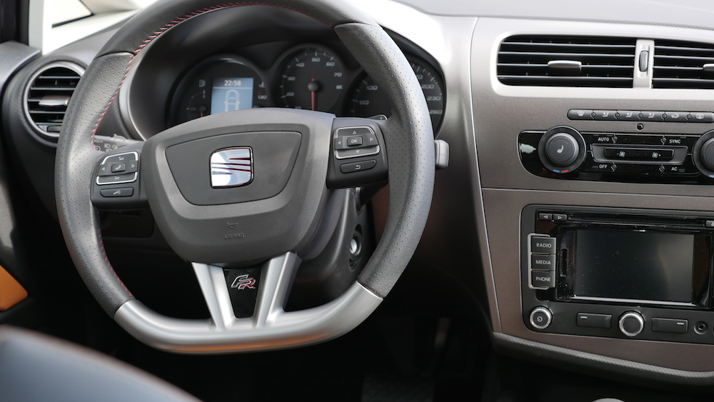seatleon_generation_ii_fr_interieur5