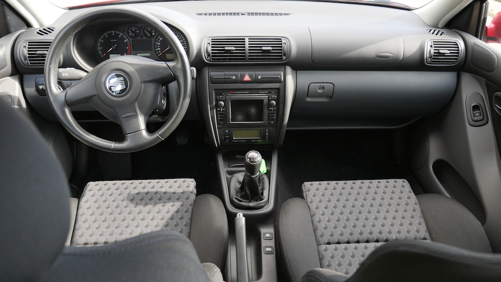 seatleon_generation_i_interieur3