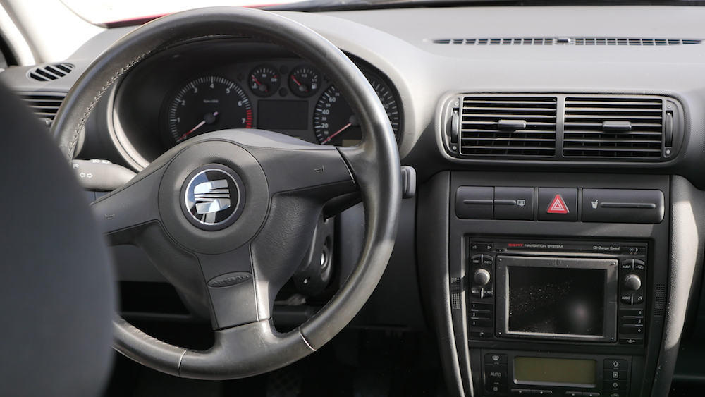 seatleon_generation_i_interieur4