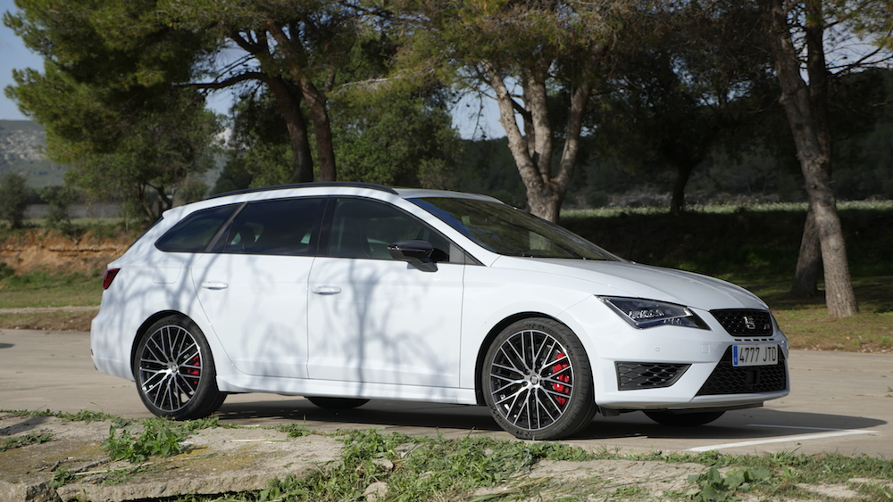 seatleon_drittegeneration_stcupra