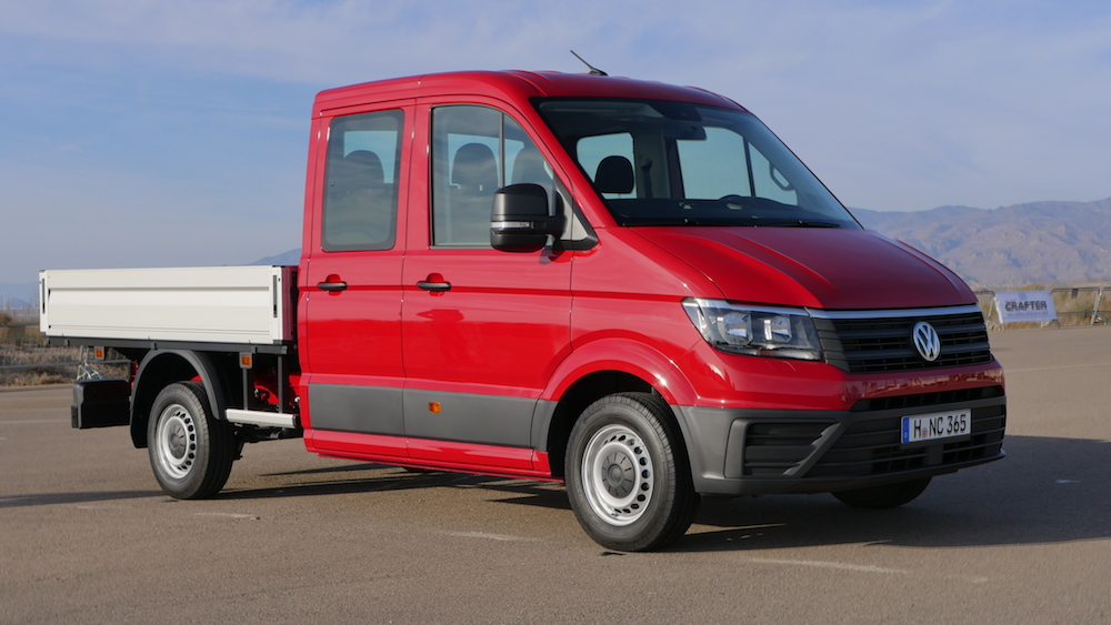 vw-crafter_10
