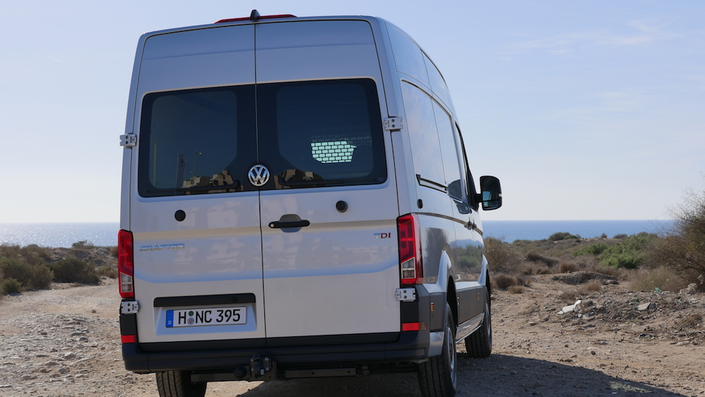 vw-crafter_2