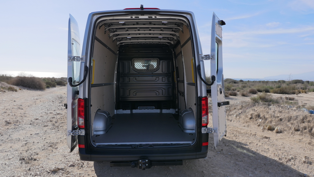vw-crafter_3