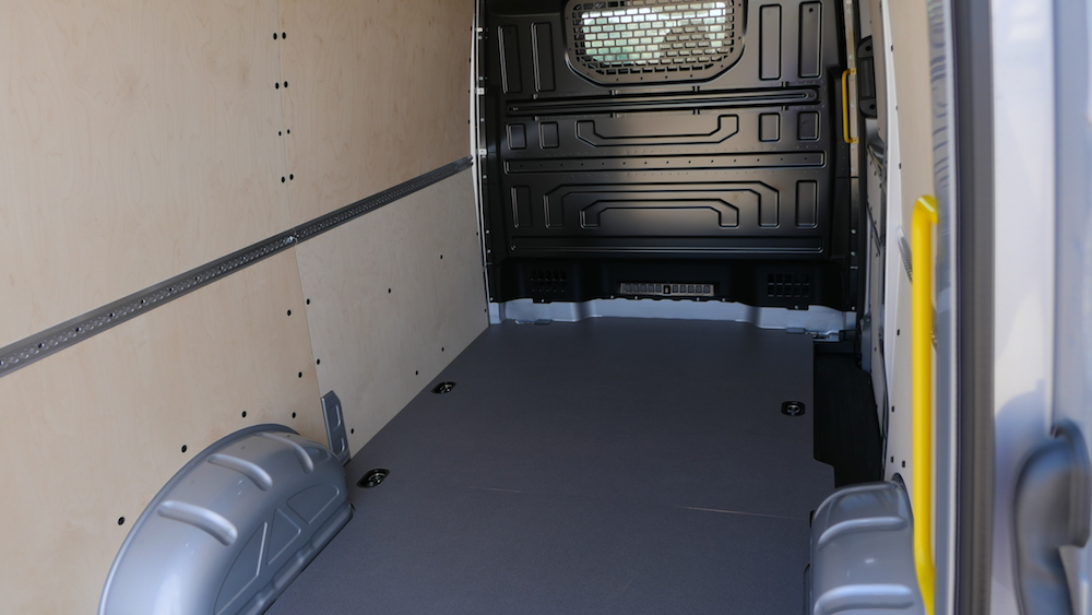 vw-crafter_4
