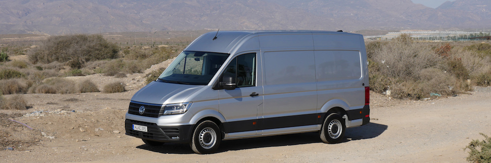 vw-crafter_quer