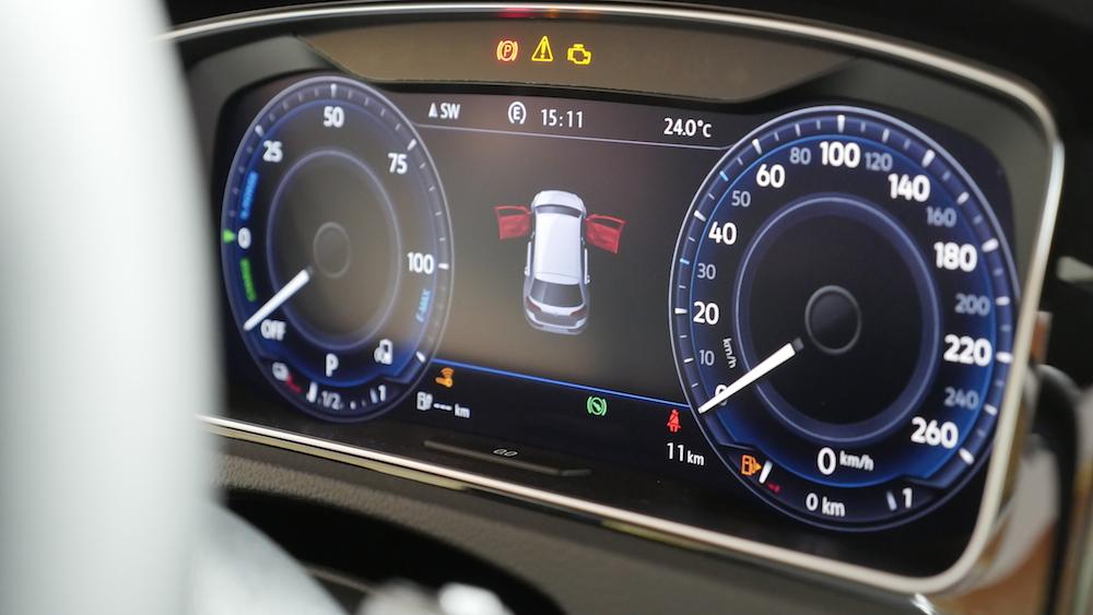volkswagengolffacelift2017_autogefuehl024