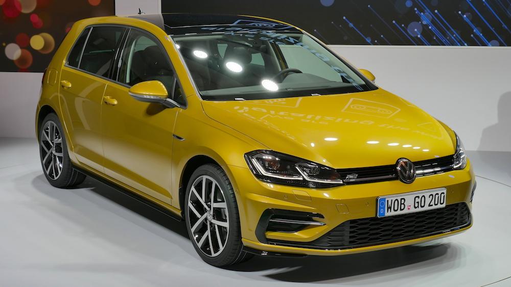 volkswagengolffacelift2017_autogefuehl035