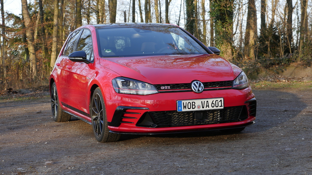 vw_golfgti_clubsport_1