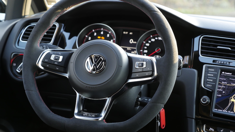 vw_golfgti_clubsport_11